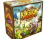 Kingdom Rush Rift in Time , Društvene igre, Strateška igra, Prodaja, Beograd, Srbija, Games4you