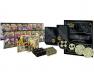 Pokemon TCG Sword & Shield Elite Trainer Box Plus Zamazenta, pokemon, prodaja, beograd, tcg, crtać