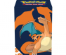 Ultra Pro Deck Box Pokémon Charizard (kutijica za karte), Kutija