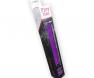 Ultra Pro Plain Playmat Purple, kutija