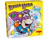Edukativna igra Rhino Hero Active Kids, haba, Kutija