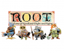 Društvena igra Root
