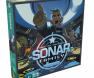 Sonar Family društvena igra, porodična igra, poklon, board game, dečija igra, rođendan, pametan poklon