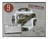 Steampunk set 9 Mozgalice, puzzle, rubikova kocka, izazov, Beograd prodaja mozgalice, online prodaja mozgalica, pokloni rubikove kocke