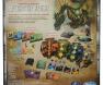 The Dungeons & Dragons Adventure Begins, Drustvena igra, porodicna igra, igra za poklon, zabava, poklon, beograd, srbija, online prodaja drustvenih igara