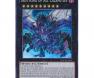 Maximus Crisis, Yugioh, Yu-gi-oh, društvene igre, yugi, kaiba, beograd, kartična igre