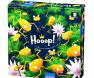 Drustvene igre, Drustvene igre prodaja, Srbija,Drustvene igre prodaja Beograd, Drustvena igra Hooop!