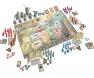 Rising Sun, društvena igra, board game, strategija, ratna igra, misaona igra