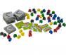 Carcassonne, društvena igra, strategija, igra godine, preporuka