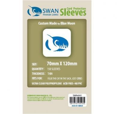 Swan slivovi prodaja Beograd, Srbija, zastite za karte prodaja Srbija,Swan Slivovi 70x110