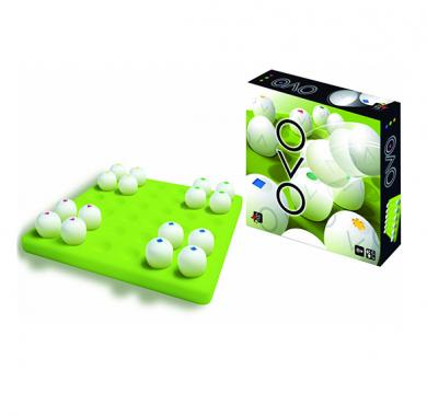 GAMES FOR FAMILY OVO GIGAMIC