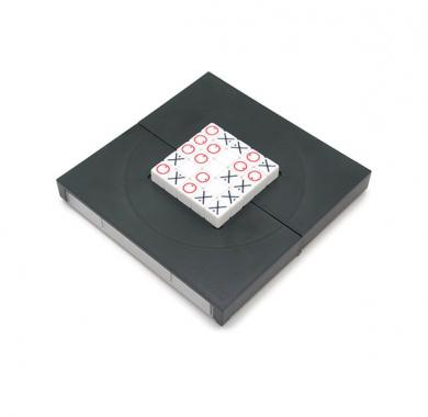 GAMES OF STRATEGY QUIXO POCKET GIGAMIC