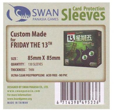 Swan slivovi prodaja Beograd, Srbija, zastite za karte prodaja Srbija,Zastite za karte Swan Slivovi 85x85
