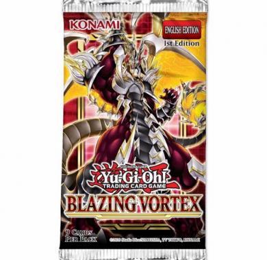 Blazing Vortex, yugioh, tcg, prodaja, Beograd, crtać, crtani, Yugi, Kaiba