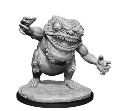 D&D Nolzur's Marvelous Miniatures Banderhobb, drustvene igre, drustvena igra, D&D, figure, minijature, miniji, figurice, dungeons and dragons, drustvene igre prodaja, neobojena