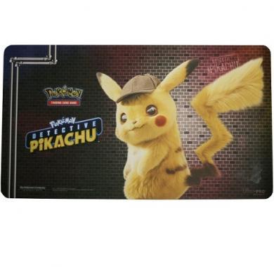 Pokemon, Prodaja,Srbija,Beograd