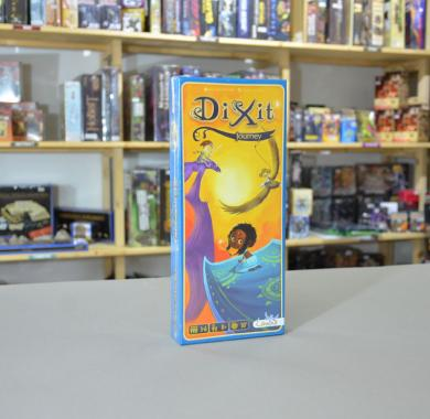Drustvena igra DiXit 3 (Journey)