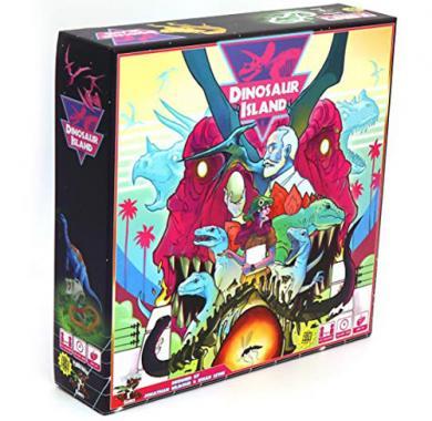 Drustvena igra, Beograd, Prodaja, Srbija, zabava, Dinosaur island, online prodaja drustvenih igara, poklon, igra za poklon