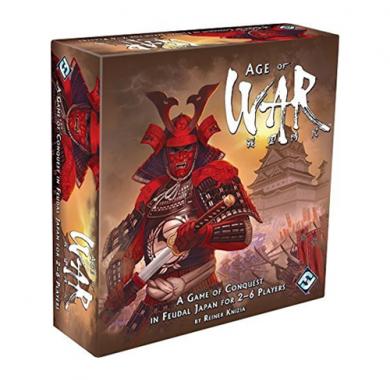 Age of War, Drustvena igra, porodicna igra, igra za poklon, zabava, poklon, beograd, srbija, online prodaja drustvenih igara