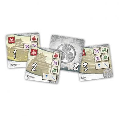 Age of War, Drustvena igra, porodicna igra, igra za poklon, zabava, poklon, beograd, online prodaja drustvenih igara