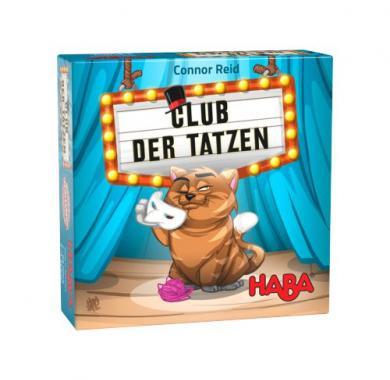 haba Cloaked Cat, društvena igra, porodična igra, poklon, board game, dečija igra, rođendan, pametan poklon, prodaja društvenih igara, beograd, srbija