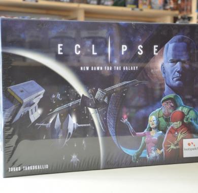 Drustvena igra Eclipse