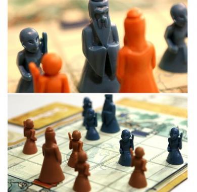 Društvene igre, Tematske igre, Prodaja, Beograd, Srbija, Games4you