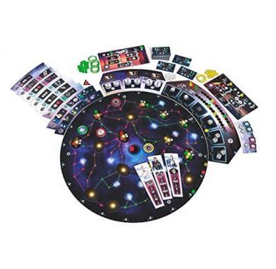 Pulsar 2849 , Drustvena igra, porodicna igra, igra za poklon, zabava, poklon, beograd, srbija, online prodaja drustvenih igara