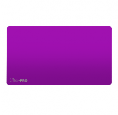 Ultra Pro Plain Playmat Purple, Podlooga za igru