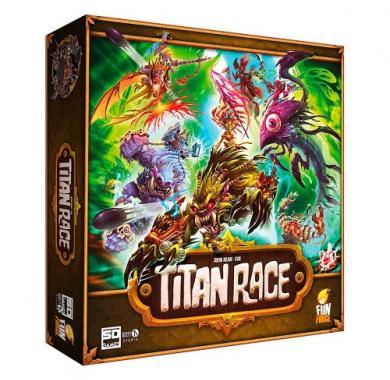 Drustvena igra, Beograd, Prodaja, Srbija, titan race, zabavna igra, igra, online prodaja drustvenih igara