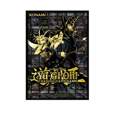 Yu Gi Oh Gold Duelist slivovi za karte
