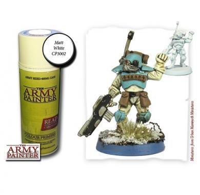 army painter, setovi, četkice, d&D, frp, bojenje figura, war games, ratne igre, warhammer, 40k, beograd